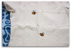 Camisetas Pintadas (12b)